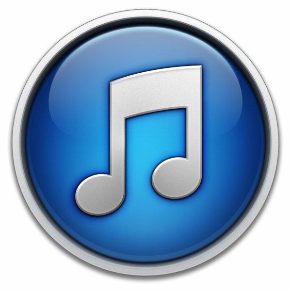 """Lien ITUNES pour L'Album """"APOCALYPSE NOIRE"""""""