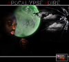 Apocalypse Noire / Namek City Feat Olkilz (2013)