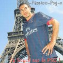 Photo de x-Passion-Psg-x