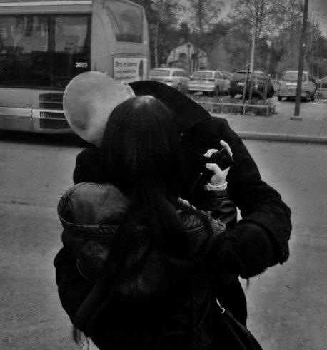 1-11/10 ♥ - Ett datum jag alltid kommer att minnas