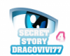 L'hymne de Secret Story 4 : Le Secret Boys & Girls!