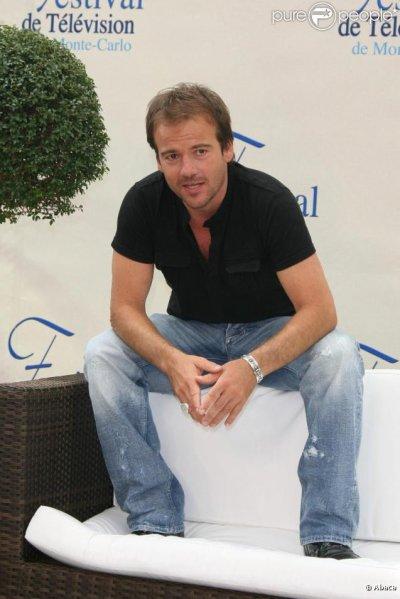 Stéphane Hénon -> Jean-Paul Boher