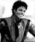 Photo de Michael--Jackson7