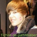 Photo de Fiction-De-JustinBieber