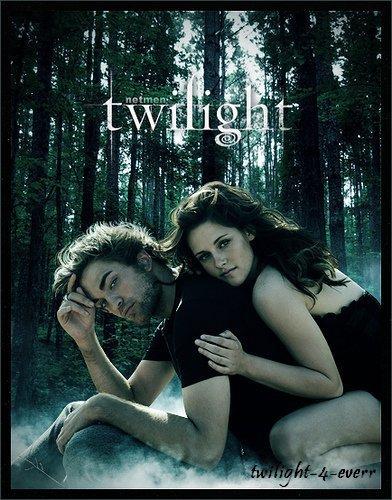 twilight 4 ♥♥