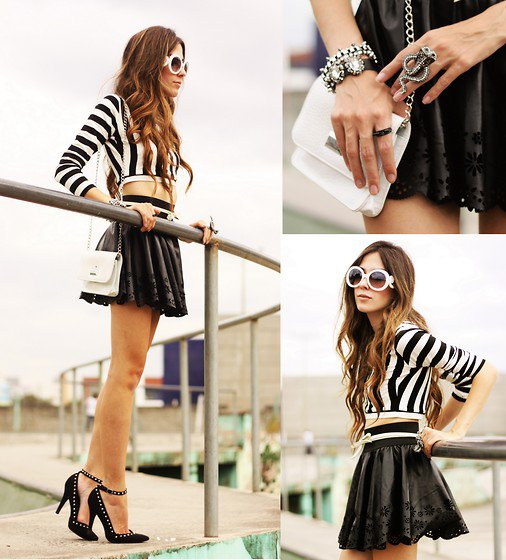 Mode:style!