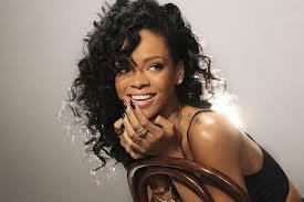 Parole: Rihanna  ( Stay ) Traduction