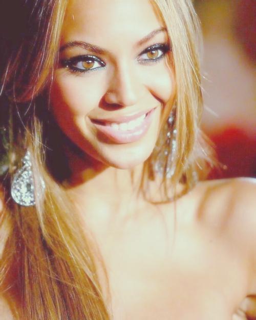 Beyoncé soutient le mariage homosexuel