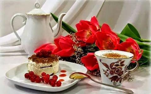 bonjour et bonne mardi ^^