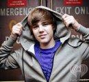 Photo de Xx-Justin-Bieber-xX-M