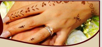 L'amour entre deux personnes... :)