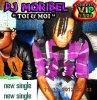 TOI ET MOI / DJ MORIBEL toi et moi 2012 (doziadozidoziana.skyrock.com) (2012)