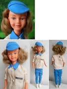 alors voili voilou la poupée.. radio!!