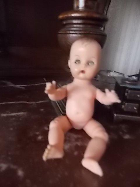 voici baby susan