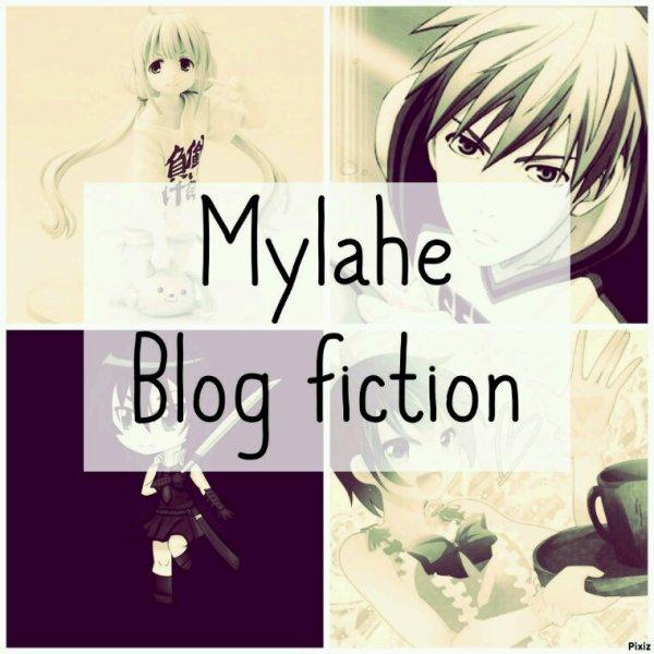 Mylahe