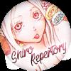Shiro-repertory