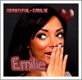 Photo de Beautiful-Emilie