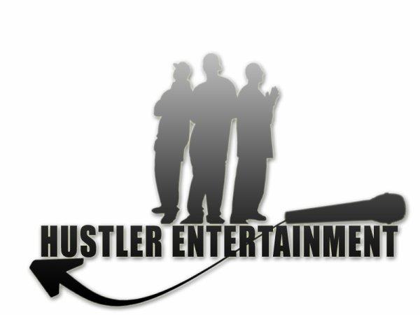 Hustler Project / F.A.B -APELLE MOI MC PUNCHLINE (2012)