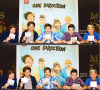 OneDirectionFiction190