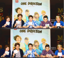 Photo de OneDirectionFiction190