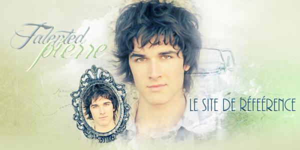 www.Pierre-Boulanger.net