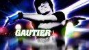 Photo de X-Gauutier-X