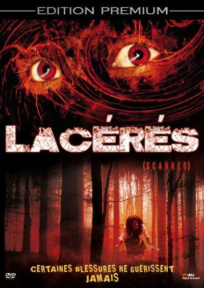 lace're's