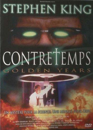 contrftemps