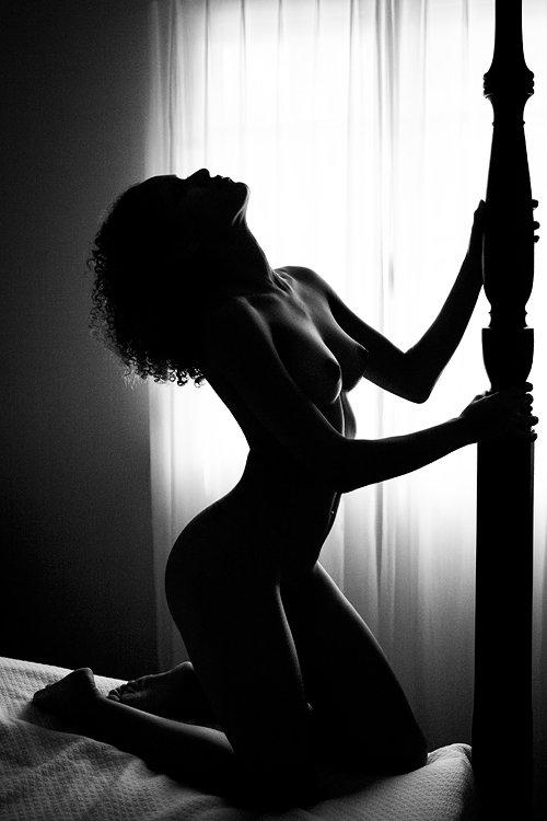 La feminité ; Ƌhh, cet art de vivre...