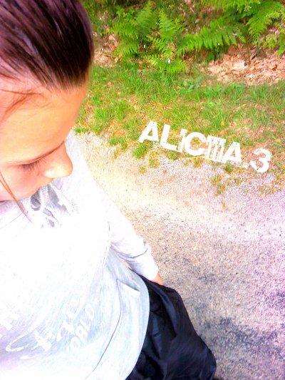 .Aliiciia..<3~~.<3