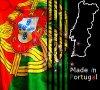 iLove Le Portugal ♥