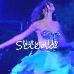 ℒℴѵℯ_Selena_Gomez_sur_www.Naturally-Selena.skyrock.com_ッ____