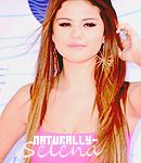 Photo de Naturally-Selena