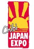 Photo de chibi-japan-expo-2