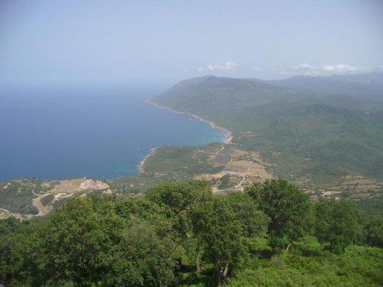 chetaibi-annaba