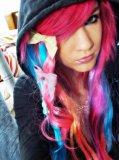 Photo de X-Me--Amy-X