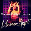 Photo de Maureen-Angot-Source