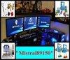 Mistral89150