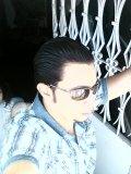 Photo de suehla2006