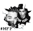 Photo de MalikFamilyPayne