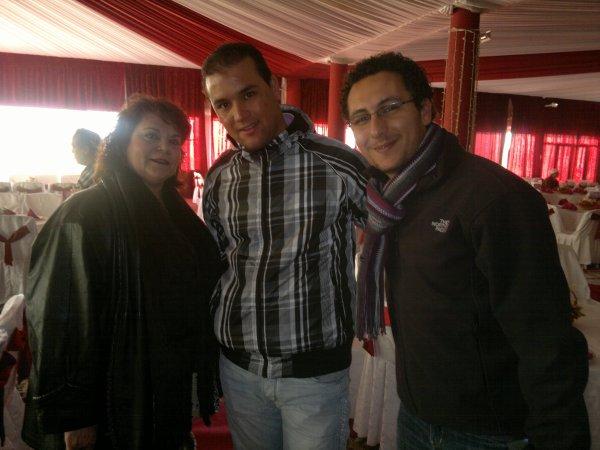 ok voilà hamid kanttel manger 2011  www.maroc4.com et farah4.com