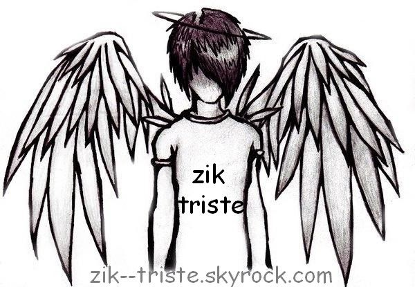 BieNVenuE SuR MoN SkybloG Zik