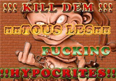 Kill Dem!!!