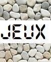 Photo de xXxblog-jeuxXx