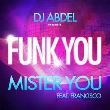 Funk you . / Funk you ! (2011)
