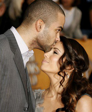 ATTENTION : Divorce d'Eva Longoria & Tony Parker :O