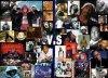 rap us vs rap fr