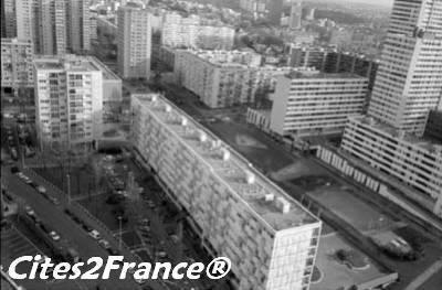 BM93LaNoueClosFrancais 2