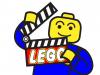 LegoCityFunny
