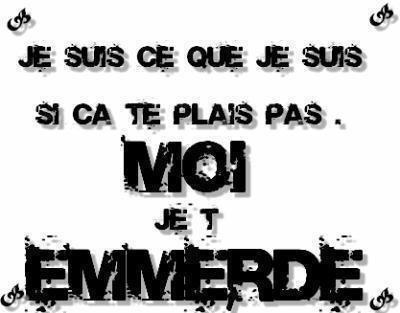 ♥ Moùah' ♥